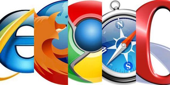 Windows Browser Choice Update