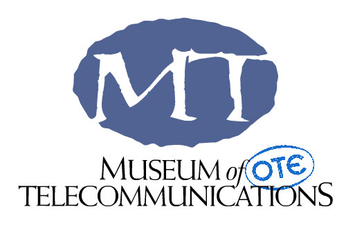 Παγκόσμια Ημέρα Τηλεπικοινωνιών 2012, Εκδηλώσεις Μουσείου Τηλεπικοινωνιών ΟΤΕ