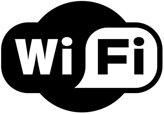 Wi-Fi 802.11-2012, Ακόμα πιο γρήγορες ασύρματες συνδέσεις