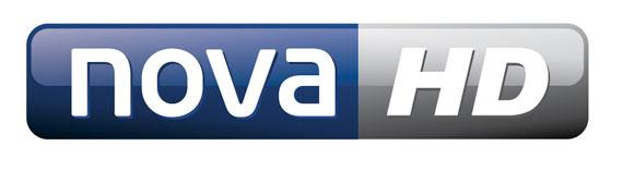Nova HD logo