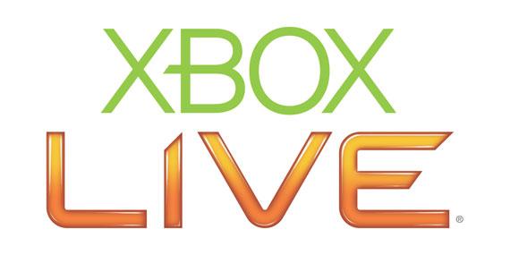 Xbox Live Ελλάδα
