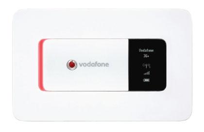 Vodafone R201