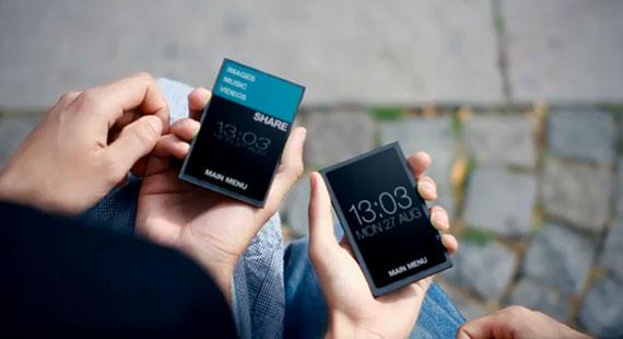 concept screens