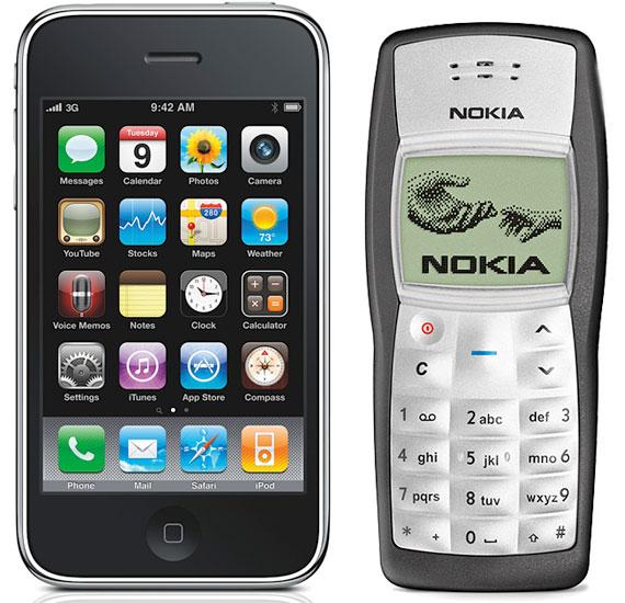 Αγγελίες για μεταχειρισμένα κινητά