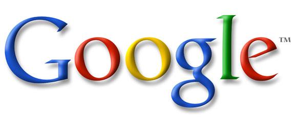 Google Drive, Έρχεται αυτό τον Απρίλιο; [Φήμες]