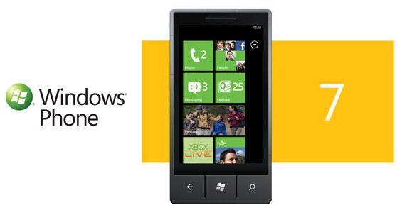 Windows Phone Tango, Θα είναι συμβατό και με κινητά που έχουν RAM 256MB