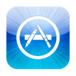 AppStore-Twitter-account-110
