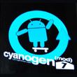 Cyanogen-7-Galaxy-s-110