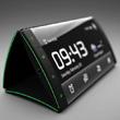Flip-Phone-110