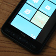 HTC-HD2-Windows-Phone-7-110