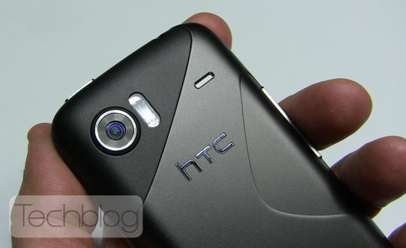 HTC Mozart Techblog.gr