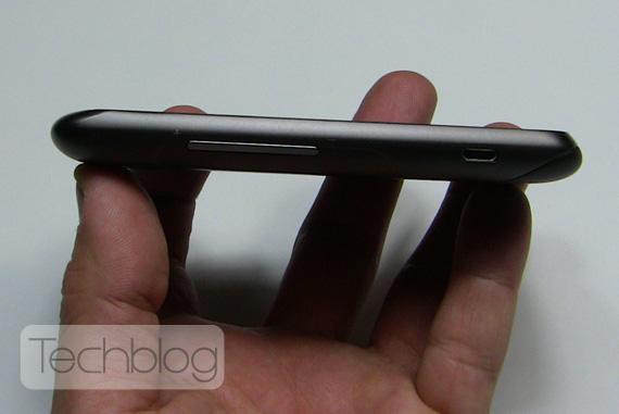 HTC-Mozart-2