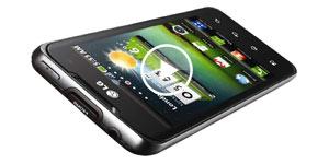 LG-Optimus-2X-300-tv-1