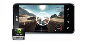 LG-Optimus-2X-300-tv