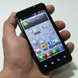 LG-Optimus-2X-Techblog-110