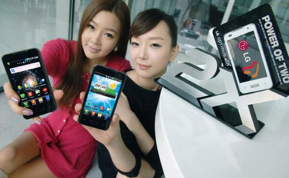 LG-Optimus-2X-white-2