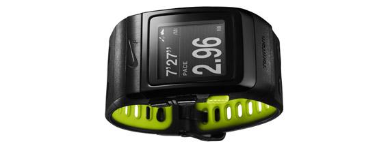 Nike-plus-GPS-watch-TomTom-572