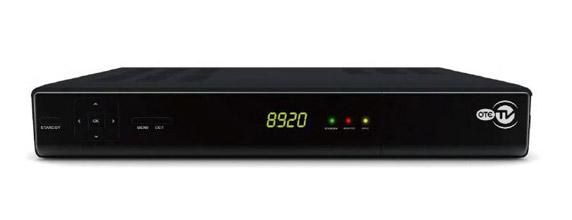 OTESat-OteTV-572
