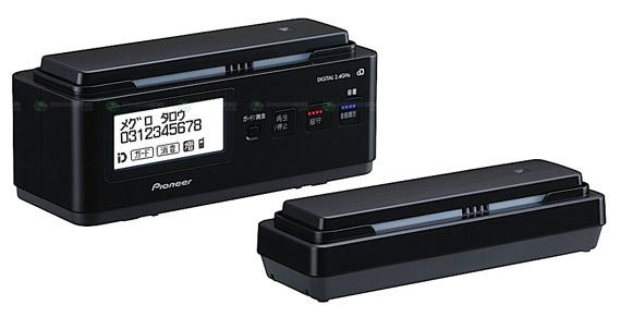 Pioneer TF-FN2000