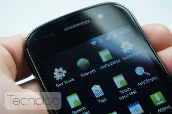 Samsung-Nexus-S-Techblog-4