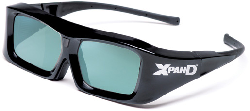 Full HD 3D Glasses Initiative, Πρόγραμμα πιστοποίησης για να βλέπουμε όλοι με τα ίδια 3D γυαλιά