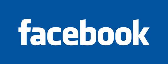 facebook-572