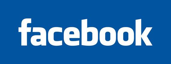 Μετοχή Facebook, και η πτώση συνεχίζεται [News & Views]