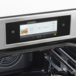g-plus-oven-ichef-plus-110