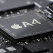 ipad-a4-chip-110