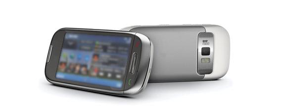 smartphones-greece-1