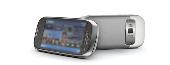 smartphones-greece-11