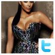 twitter-kardashian-110