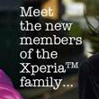 xperia-new-members-110