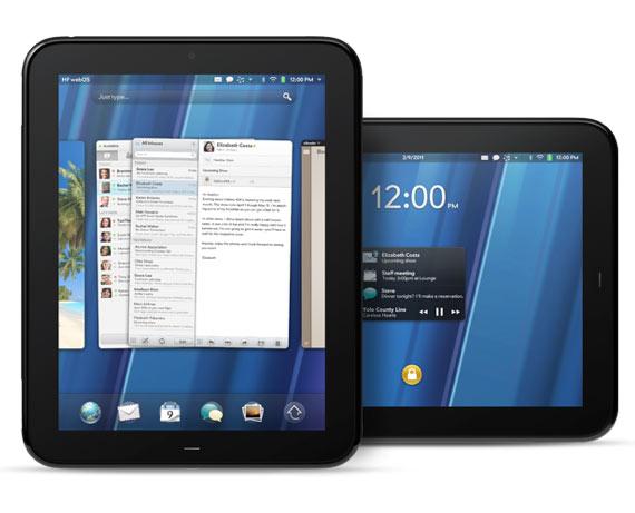 HP-Touch-Pad-1.jpg