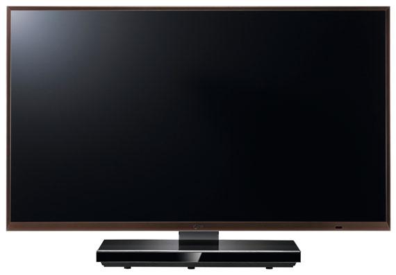 LG LEX8 NANO Full LED