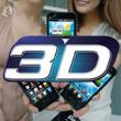 LG-Optimus-3D-110