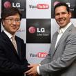 LG-YouTube-110