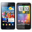 Samsung-Galaxy-S-II-vs-HTC-Desire-HD-110