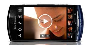 Sony-Ericsson-XPERIA-Neo-300-tv