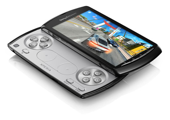 Sony-Ericsson-XPERIA-Play-11