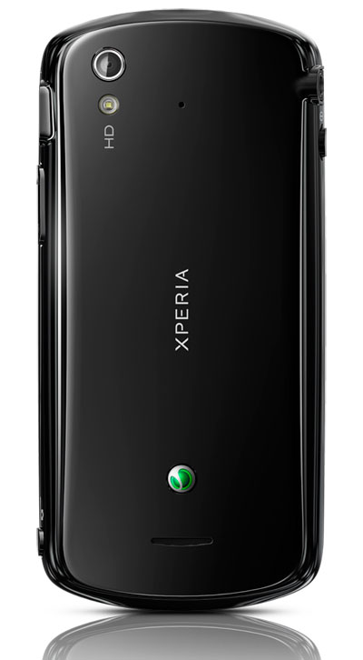 Sony-Ericsson-XPERIA-Pro-3