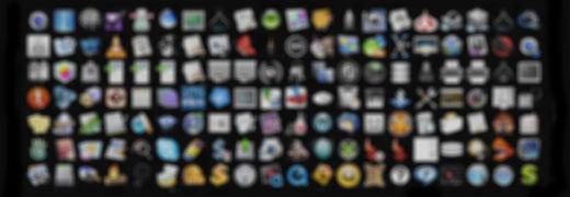 Apps Rule