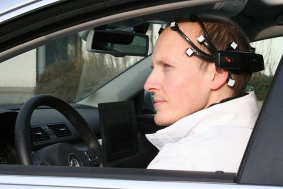 car drive auto