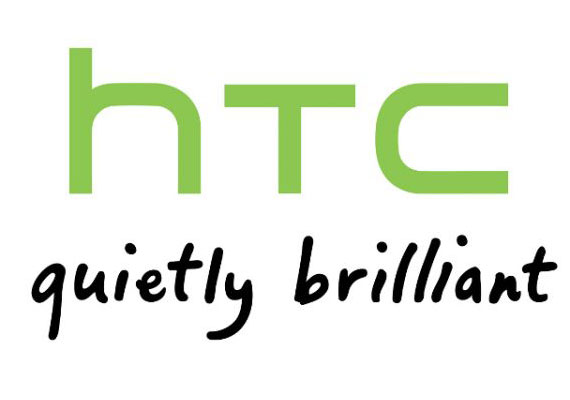 Zenith, Accord και Rio, Τα πρώτα HTC Windows Phone 8 smartphones