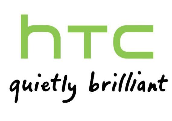 HTC, Γρίφος η δήλωση για την επικείμενη αναβάθμιση σε Android 4.0