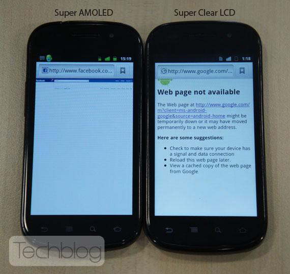 1Nexus-S-Amoled-vs-Nexus-LCD-2