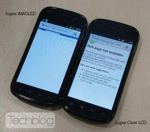 1Nexus-S-Amoled-vs-Nexus-LCD-3