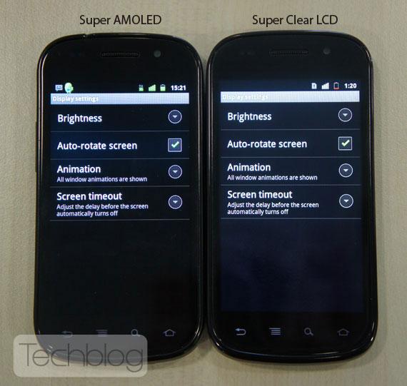 1Nexus-S-Amoled-vs-Nexus-LCD-9