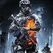 Battlefield-3-110