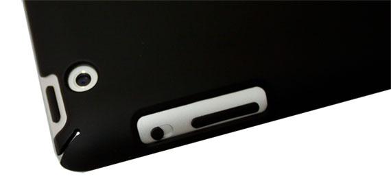 XGear Smart Cover Enchancer iPad 2